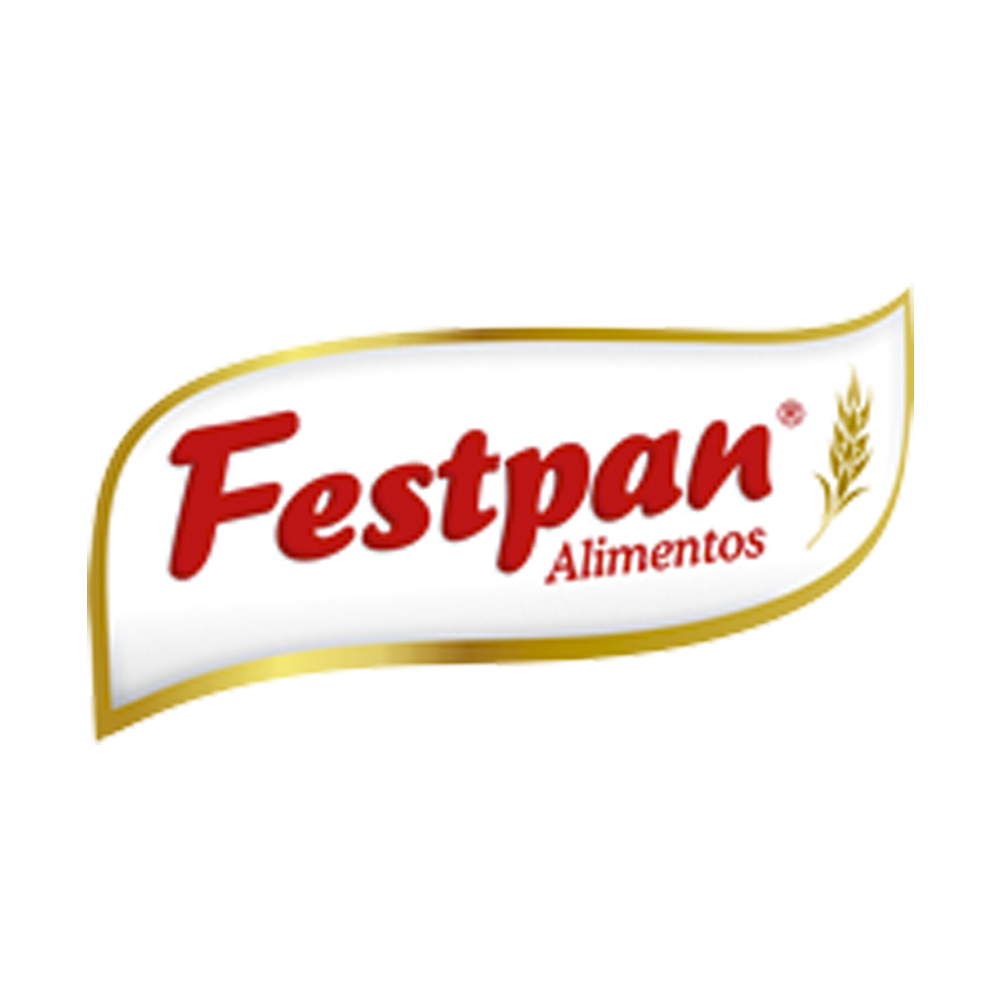 FestPan