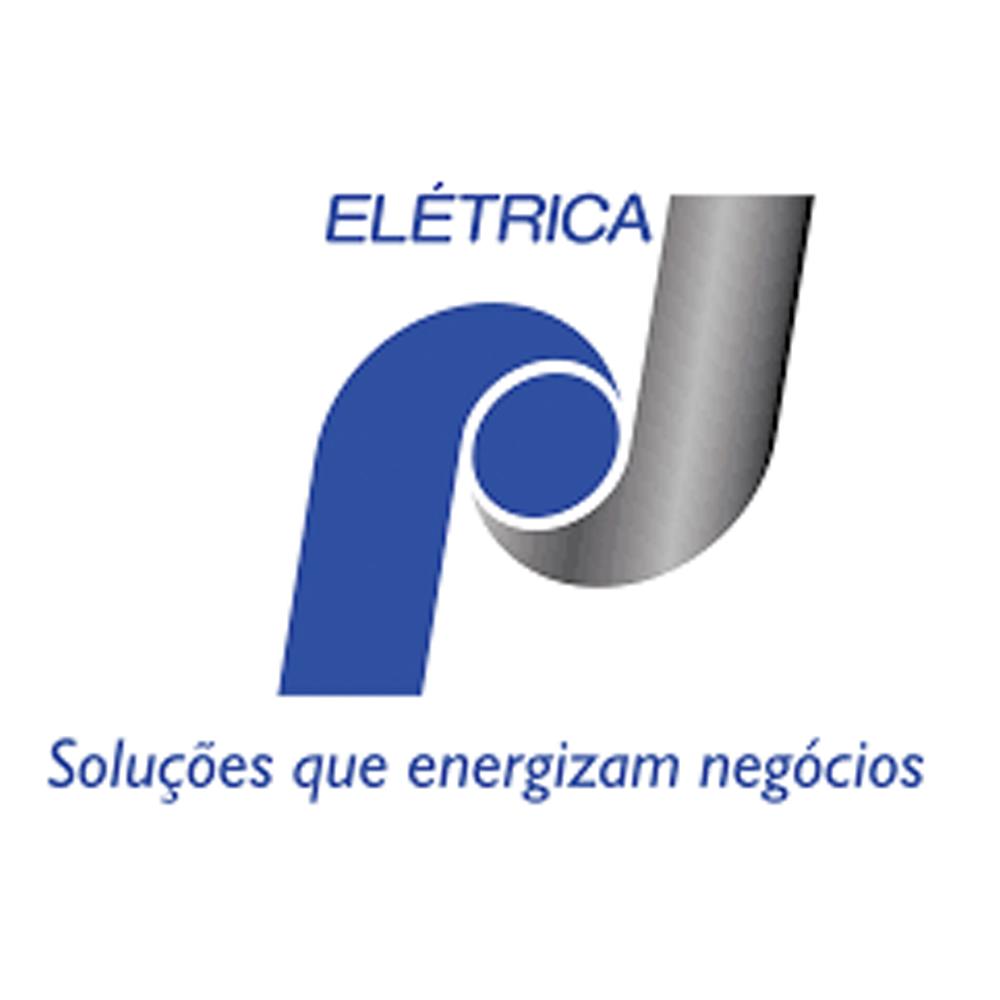 Elétrica PJ