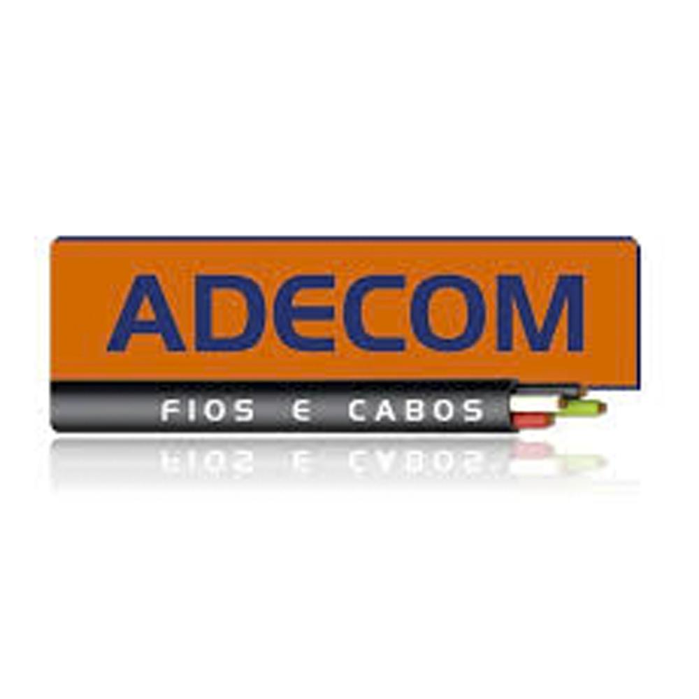 ADECOM