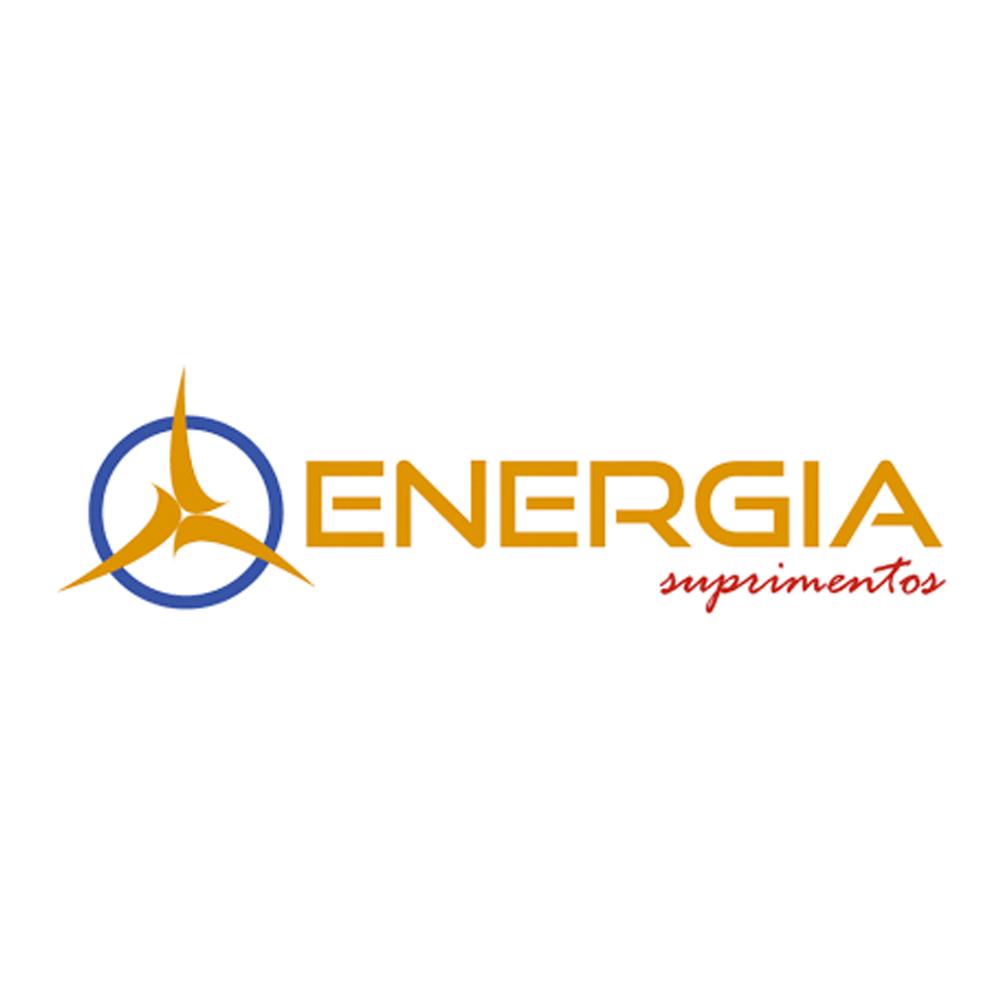 Energia Suprimentos