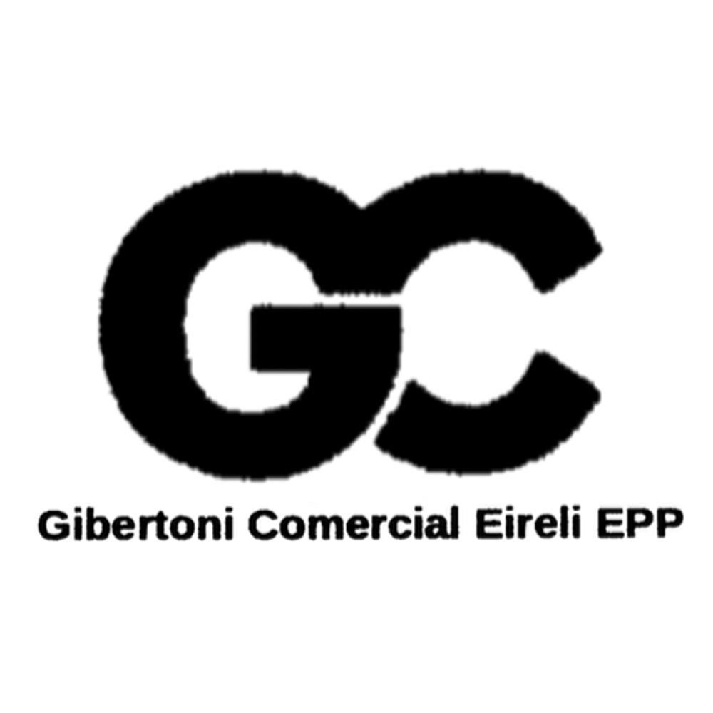 Gilbertoni Comercial