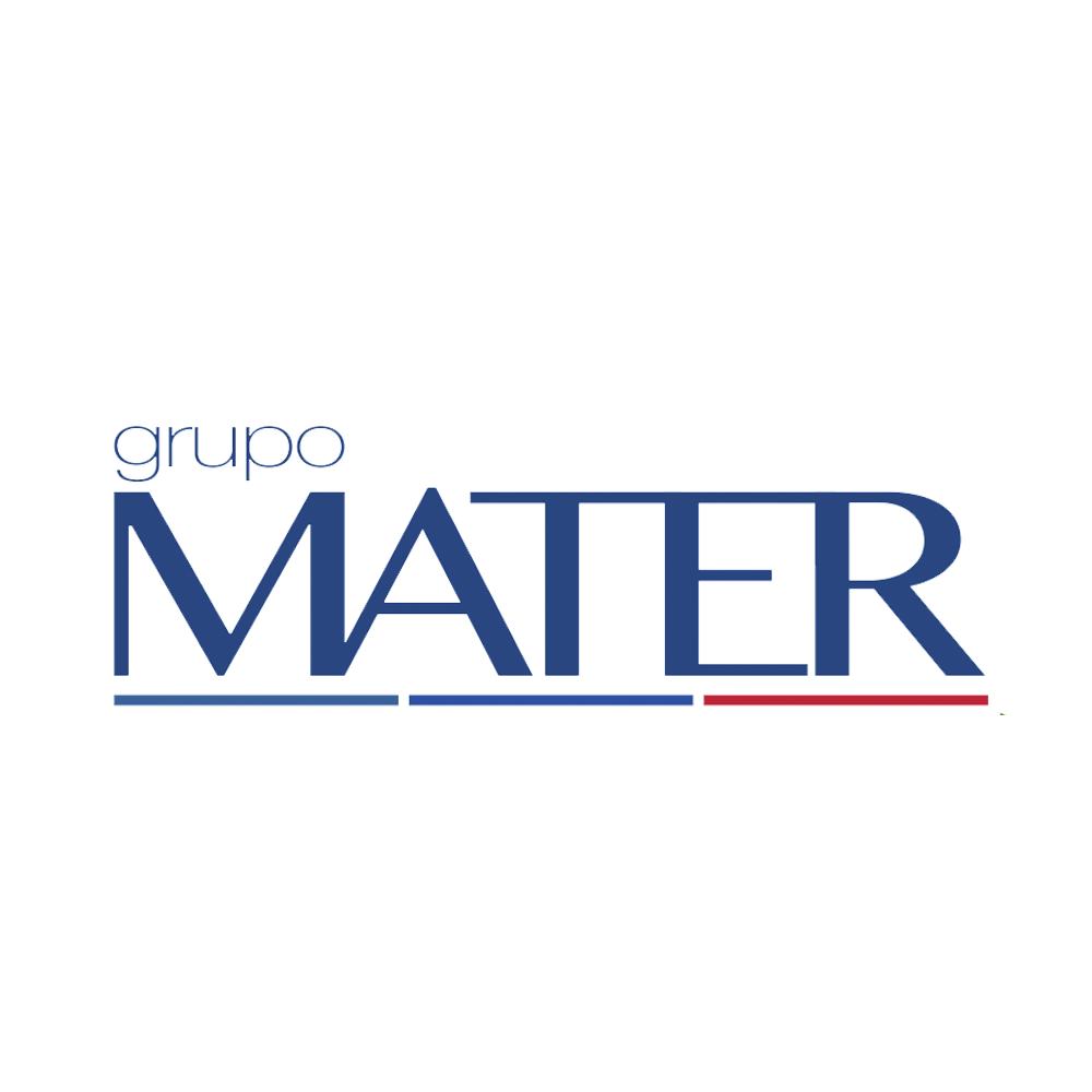 Grupo Mater