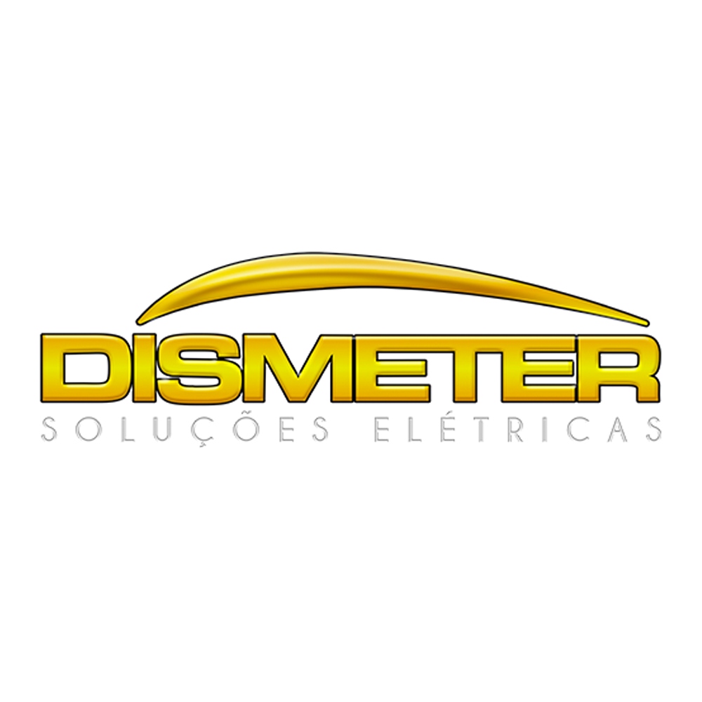 Dismeter